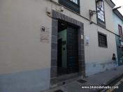 Ensayo Sabandeños - 04