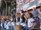 Festival Sabandeños - 044