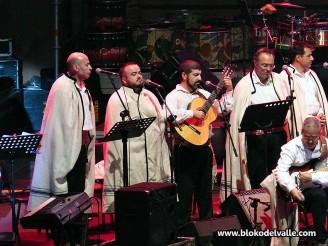 Festival Sabandeños - 264