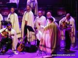 Festival Sabandeños - 272