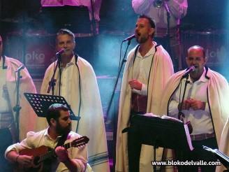 Festival Sabandeños - 376