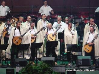 Festival Sabandeños - 384
