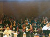 Festival Sabandeños - 435
