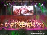 Festival Sabandeños - 461