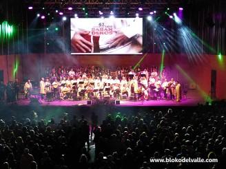 Festival Sabandeños - 468