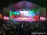 Festival Sabandeños - 473