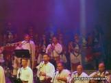 Festival Sabandeños - 481