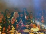 Festival Sabandeños - 485