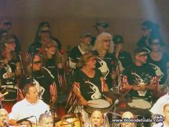 Festival Sabandeños - 490