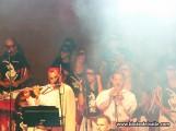 Festival Sabandeños - 493