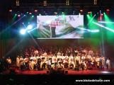 Festival Sabandeños - 498