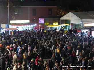 Festival Sabandeños - 508