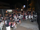 Festival Sabandeños - 535