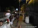 Festival Sabandeños - 541