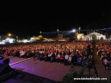 Festival Sabandeños - 551