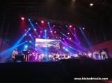 Festival Sabandeños - 567