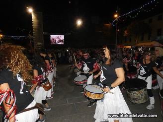 Festival Sabandeños - 614
