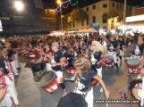Festival Sabandeños - 615