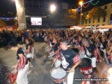 Festival Sabandeños - 616