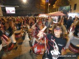 Festival Sabandeños - 622