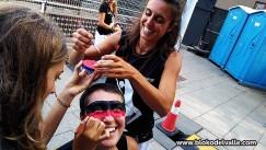 Festival Sabandeños - 734