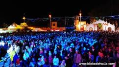 Festival Sabandeños - 751