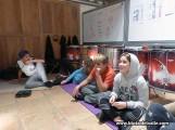 Encuentro Tenik Sede032
