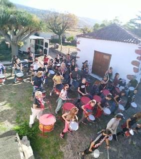 Ensayos Carnaval -011
