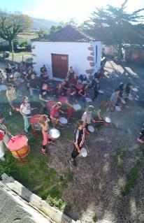 Ensayos Carnaval -013