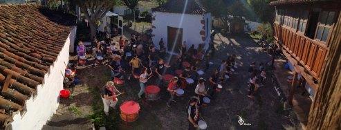 Ensayos Carnaval -014