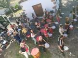 Ensayos Carnaval -017
