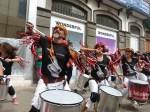 Carnaval DEDIA 1-327