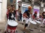 Carnaval DEDIA 1-328
