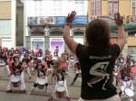 Carnaval DEDIA 1-333