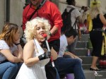 Carnaval DEDIA 2-062
