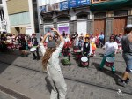 Carnaval DEDIA 2-067