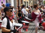 Carnaval DEDIA 2-130