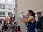 Carnaval DEDIA 2-139