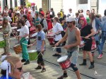 Carnaval DEDIA 2-744